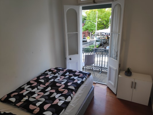 $200-288, Student-accommodation, 2 rooms, Stanley Street, Darlinghurst NSW 2010, Stanley Street, Darlinghurst NSW 2010