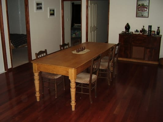 $200, Share-house, 2 rooms, Warne Place, Pottsville NSW 2489, Warne Place, Pottsville NSW 2489