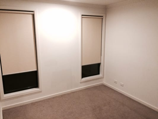$180, Share-house, 2 bathrooms, Doncaster East Road, Mitcham VIC 3132