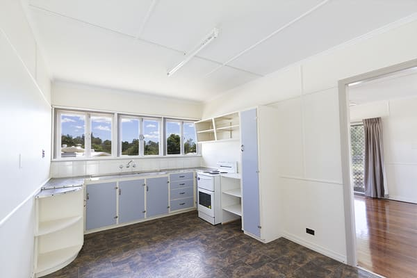 $130-145, Share-house, 2 rooms, Baileys Road, Ashgrove QLD 4060, Baileys Road, Ashgrove QLD 4060