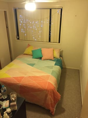 $130, Flatshare, 3 bathrooms, Gladys Street, Greenslopes QLD 4120