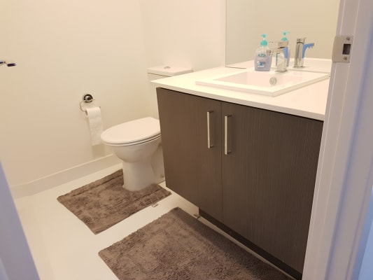 $280, Share-house, 3 bathrooms, Haven Crescent, Ascot Vale VIC 3032