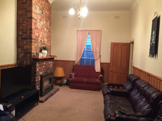 $150, Share-house, 3 bathrooms, Bellerine Street, Geelong VIC 3220