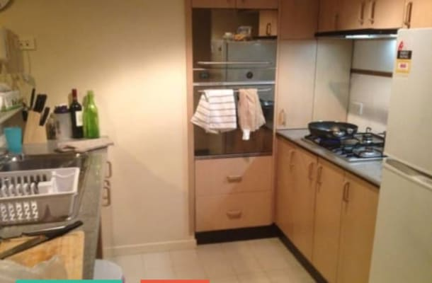 $550, Whole-property, 2 bathrooms, Southgate Avenue, Southbank VIC 3006