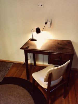 $380, Studio, 1 bathroom, Brunswick Road, Brunswick VIC 3056