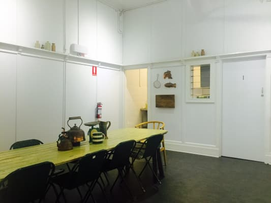 $175-200, Share-house, 9 rooms, Warren Street, Spring Hill QLD 4000, Warren Street, Spring Hill QLD 4000