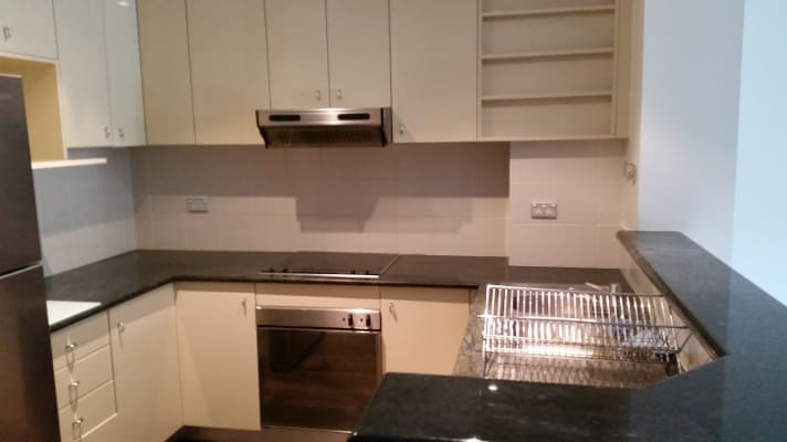 $450, Flatshare, 2 bathrooms, Murray Street, Sydney NSW 2000