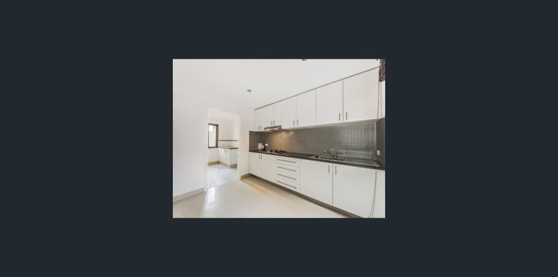 $110-115, Share-house, 2 rooms, Palmerston Street, Northbridge WA 6003, Palmerston Street, Northbridge WA 6003