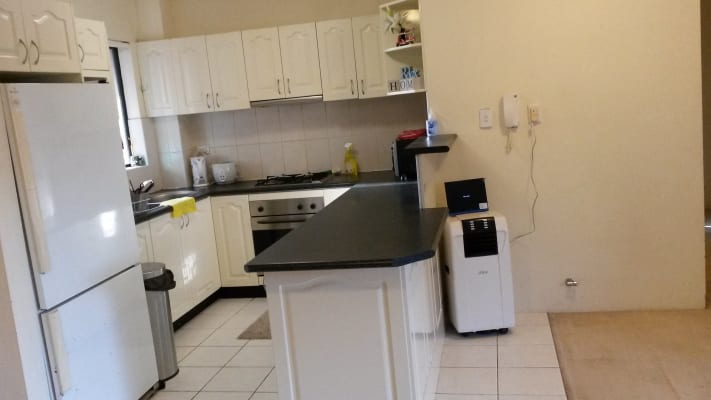 $450, Whole-property, 3 bathrooms, Cairds Avenue, Bankstown NSW 2200