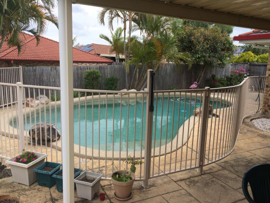 $145, Share-house, 4 bathrooms, Inverness Way, Parkwood QLD 4214