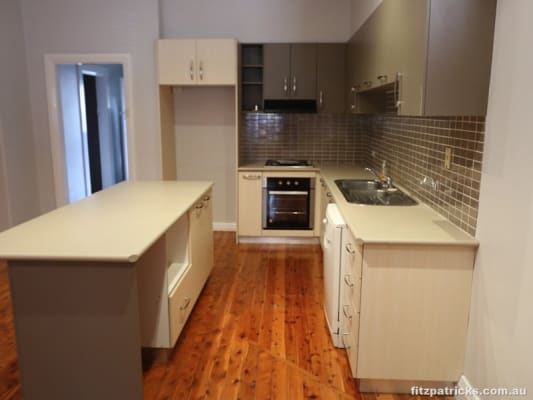 $140, Share-house, 3 bathrooms, Docker Street, Wagga Wagga NSW 2650