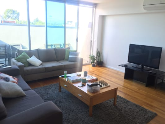$250, Share-house, 4 bathrooms, Provost Street, North Melbourne VIC 3051