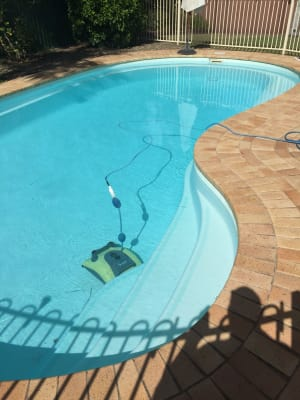 $150, Share-house, 4 bathrooms, Cobalt Drive, Bethania QLD 4205