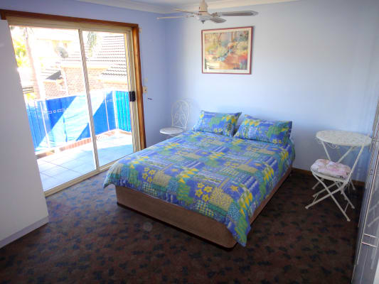 $300, Share-house, 3 bathrooms, West Botany Street, Arncliffe NSW 2205