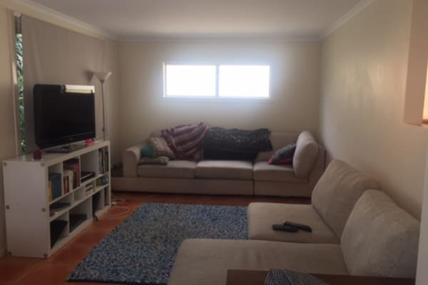 $190, Share-house, 3 bathrooms, The Drive, Bardon QLD 4065