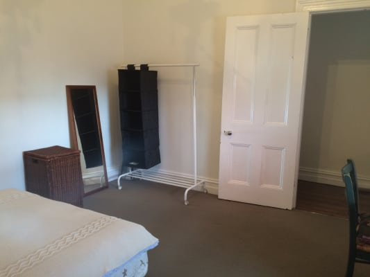$231, Share-house, 2 bathrooms, Spencer Street, West Melbourne VIC 3003