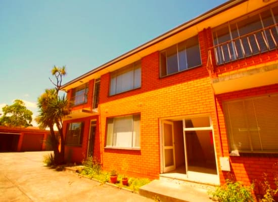$113, Share-house, 3 bathrooms, Rugby Road, Hughesdale VIC 3166