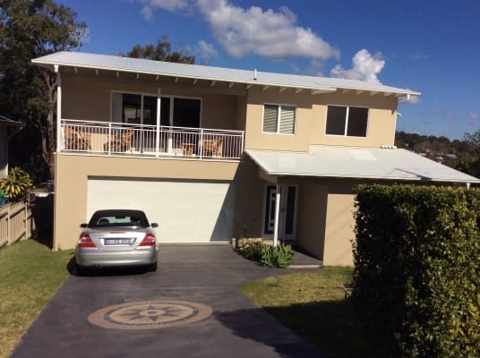 $200, Share-house, 5 bathrooms, Fern Street, Arcadia Vale NSW 2283