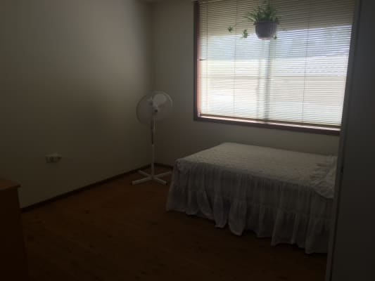 $180, Flatshare, 3 bathrooms, Percy Street, Ingleburn NSW 2565