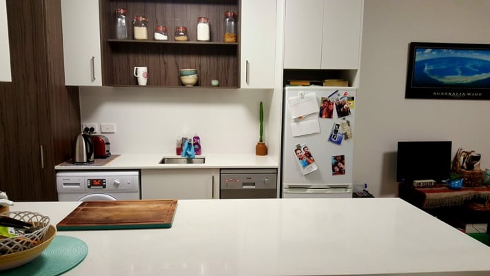 $200, Flatshare, 2 bathrooms, Lemnos Parade, The Hill NSW 2300