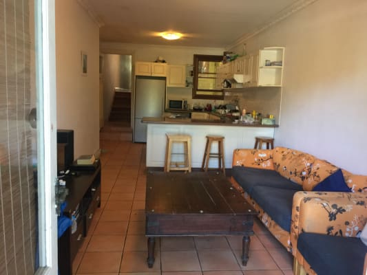 $265, Share-house, 5 bathrooms, Gowrie Street, Newtown NSW 2042