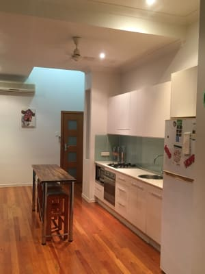 $160, Share-house, 2 bathrooms, Paddington Terrace, Douglas QLD 4814