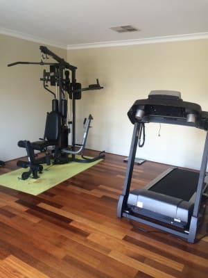 $250, Share-house, 2 rooms, Lomandra Drive, Canning Vale WA 6155, Lomandra Drive, Canning Vale WA 6155