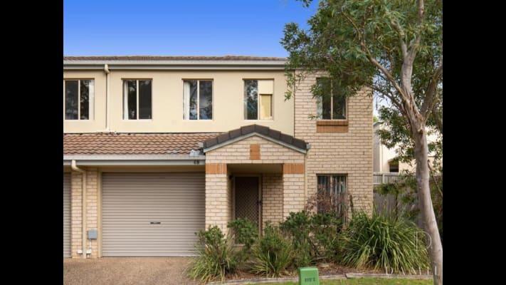 $210, Share-house, 3 bathrooms, Gumtree Street, Runcorn QLD 4113