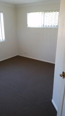 $200, Flatshare, 2 bathrooms, Onslow Street, Ascot QLD 4007