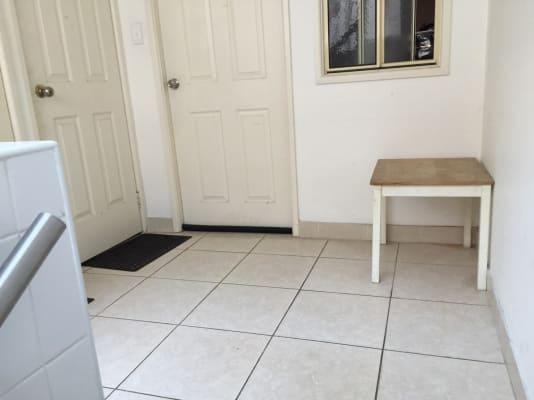 $250, Share-house, 4 bathrooms, Kirk Street, Ultimo NSW 2007
