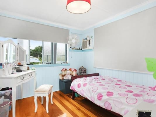 $200, Granny-flat, 4 bathrooms, Scott Street, Bungalow QLD 4870