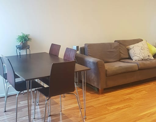 $195, Share-house, 3 bathrooms, Harrison Road, Croydon Park SA 5008