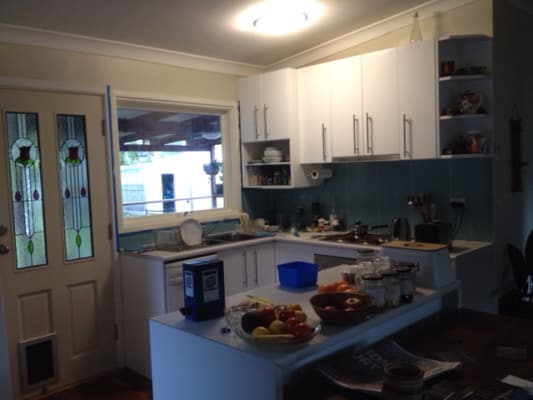 $220, 1-bed, 1 bathroom, Rickard Road, Unanderra NSW 2526