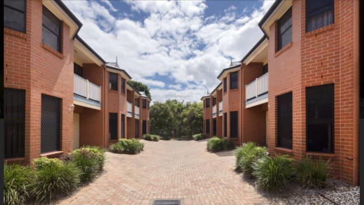 $130, Flatshare, 3 bathrooms, Gladys Street, Greenslopes QLD 4120
