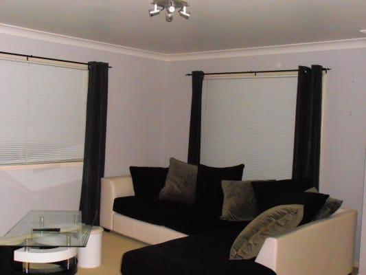 $180, Share-house, 3 bathrooms, Bognor Street, Tingalpa QLD 4173