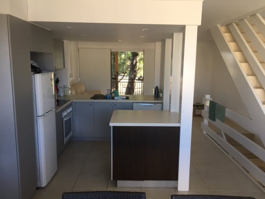 $180, Flatshare, 2 bathrooms, Peza Court, Noosa Heads QLD 4567