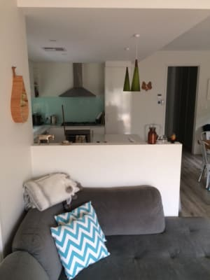 $175, Share-house, 3 bathrooms, Sawford Street, Largs Bay SA 5016