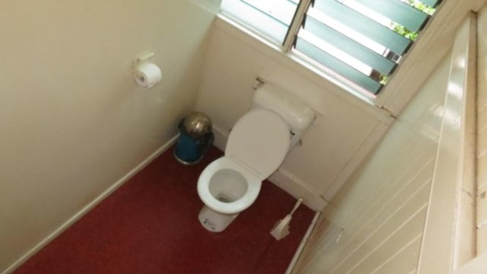 $565, Whole-property, 4 bathrooms, Hardgrave Road, West End QLD 4101