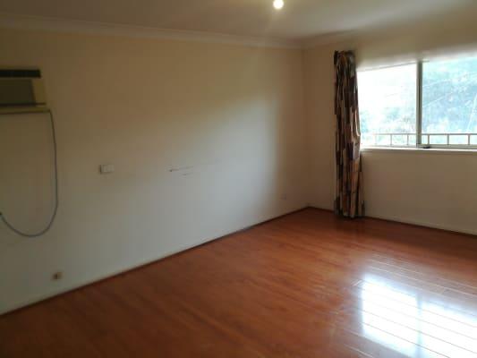 $165-250, Share-house, 2 rooms, Rock Farm Avenue, Telopea NSW 2117, Rock Farm Avenue, Telopea NSW 2117