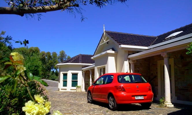 $190, Share-house, 4 bathrooms, Flagstaff Road, Flagstaff Hill SA 5159
