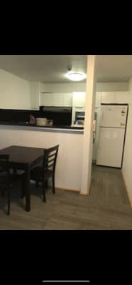 $310, Flatshare, 2 bathrooms, Goulburn Street, Surry Hills NSW 2010