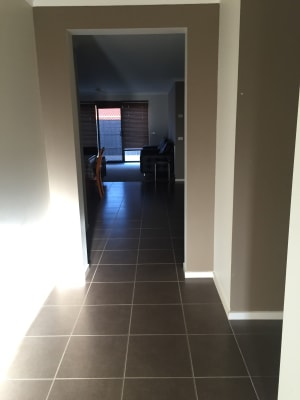 $158, Share-house, 4 bathrooms, Garvey Court, Highton VIC 3216