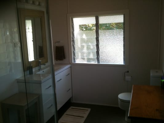 $180, Share-house, 3 bathrooms, Separation Street, Allenstown QLD 4700