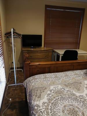 $170, Share-house, 5 bathrooms, Crellin Avenue South, Altona Meadows VIC 3028