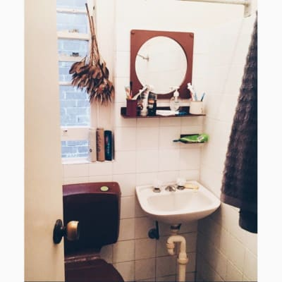 $235, Flatshare, 2 bathrooms, Cathedral Street, Woolloomooloo NSW 2011