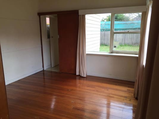 $172, Share-house, 2 bathrooms, Colonel Street, Clayton VIC 3168