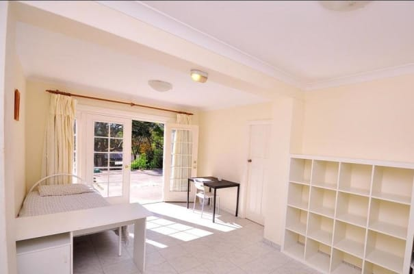 $400, Share-house, 5 bathrooms, Stanhope Road, Killara NSW 2071