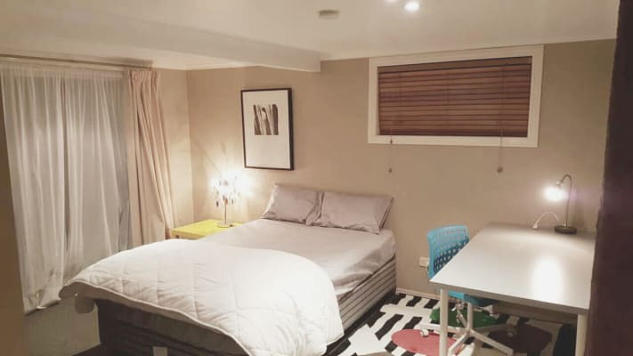$140-170, Share-house, 2 rooms, Moorbell Street, Tarragindi QLD 4121, Moorbell Street, Tarragindi QLD 4121
