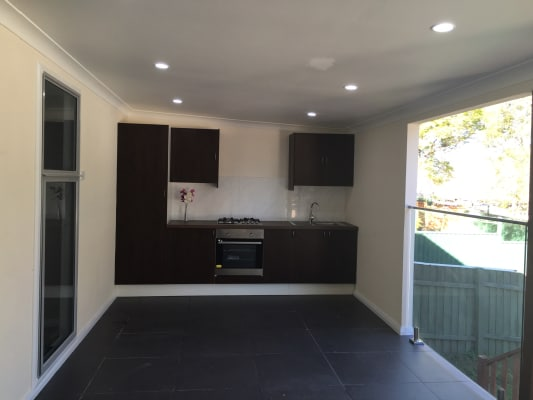 $155, Share-house, 5 bathrooms, Fullam Road, Blacktown NSW 2148