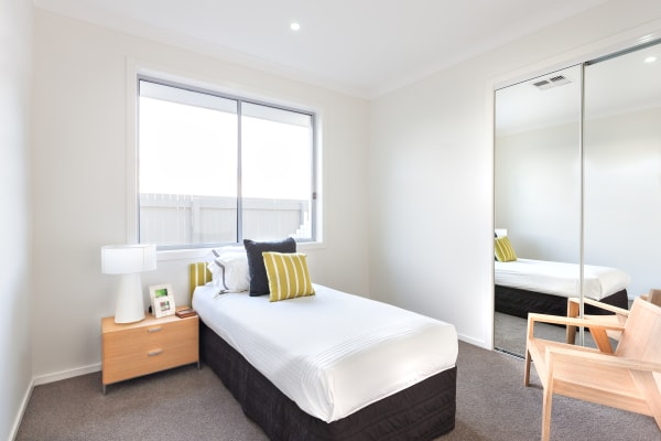 $29, Homestay, 4 bathrooms, Pelican Point Road, Point Cook VIC 3030